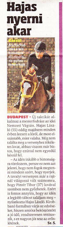 Blikk - 2011.06.23.