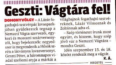 Blikk - 2011.06.01.
