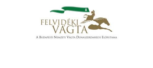Hétvégén megküzdenek a felvidéki magyar lovasok
