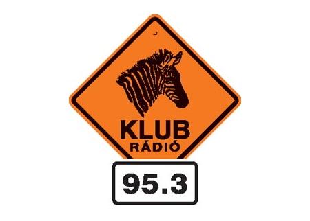 Klubrádió - Zöld Klub